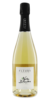 Notes Blanches Brut Nature